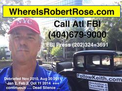 BBK20141011Atl-FBI-WhereIsRobertRose-HeadShotCar