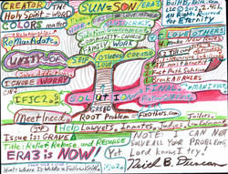 BBK20151123JesusIsLord-SolutionFinal-Diagram2012-12-04