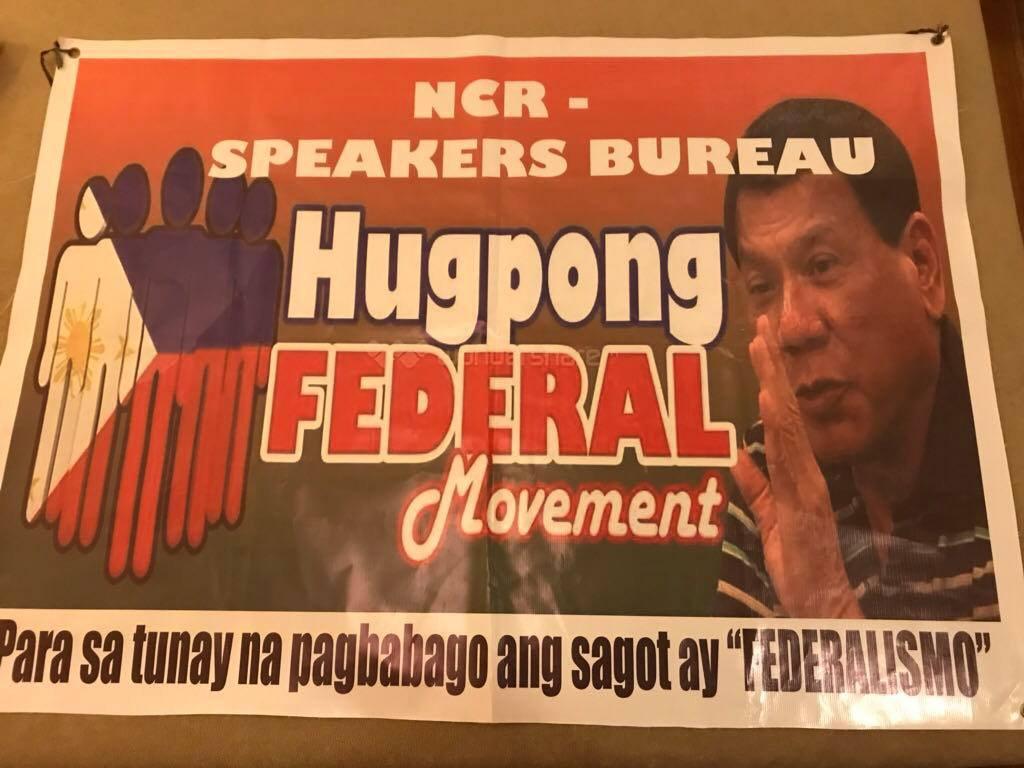 BBK-HugPong-FederalPOSTER-DU30.jpg