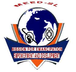 BBK-MeedSL-LogoDup