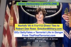 BBK20180924-DOJSallyYates-Terrorist-Robe