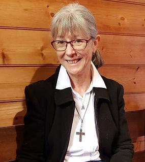 Revd Sally Buckley.jpg