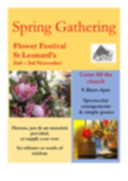 Flower Festival 2019 poster-page-0.jpg