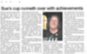 Denmark Bulletin May 10 2018 Sue retirem