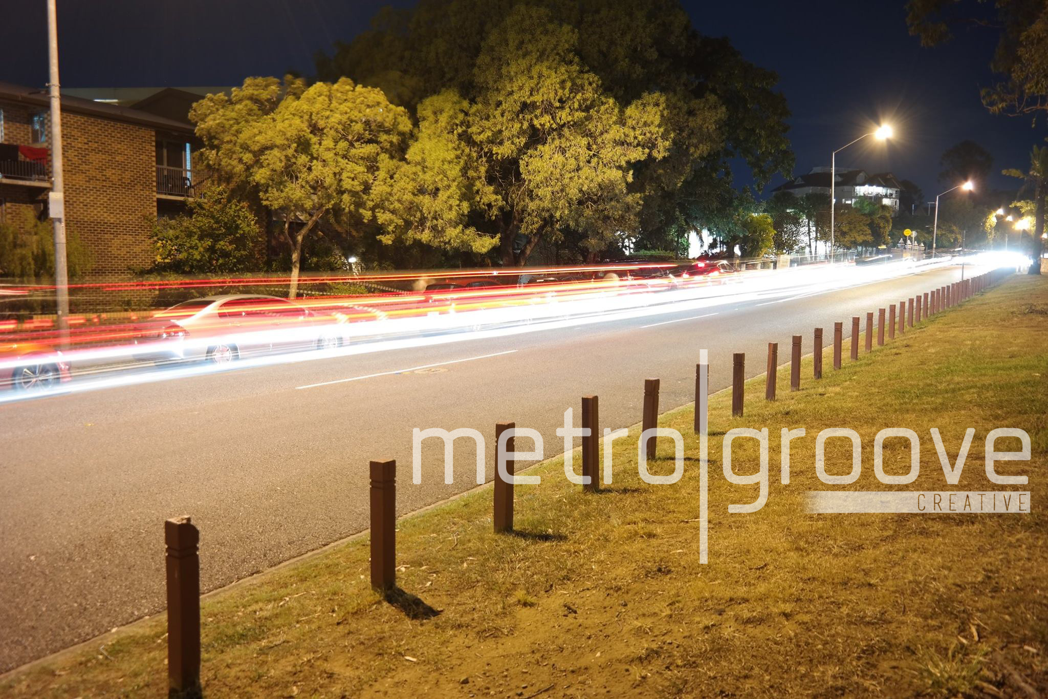 Photography Brisbane city