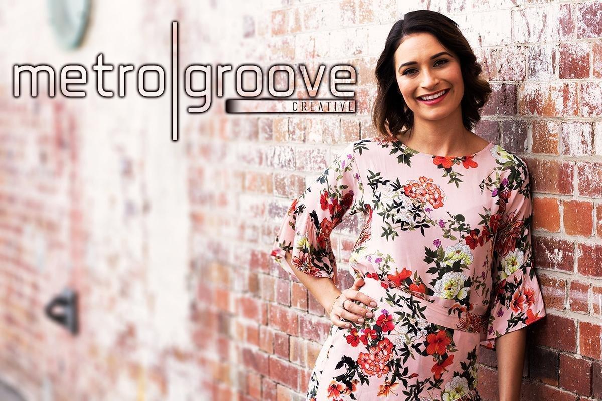 Brisbane photography Natalie Enlund