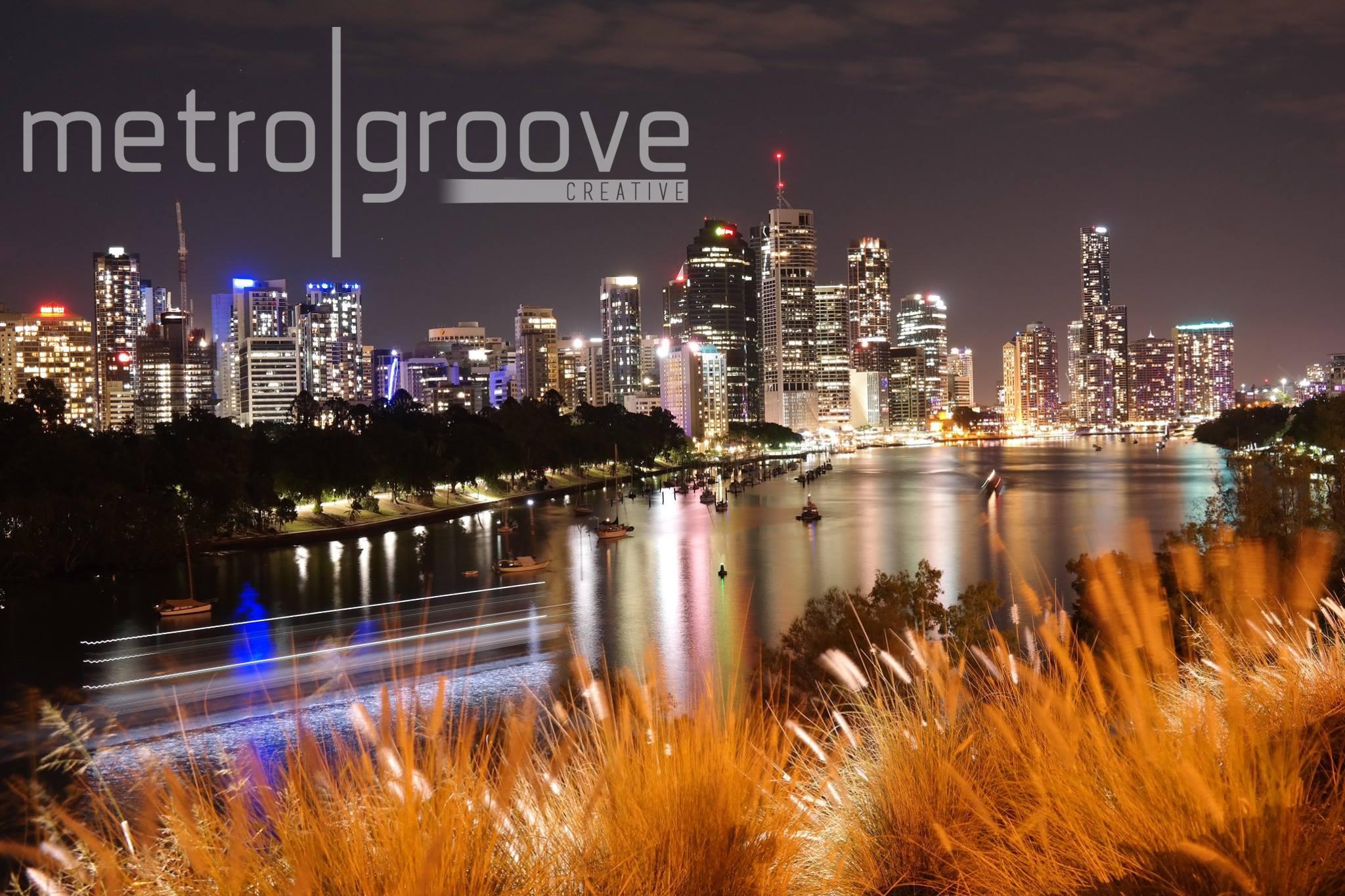 Brisbane landscape photography