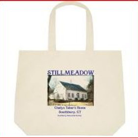 Stillmeadow Tote Bag