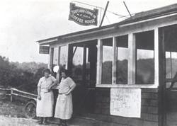 SHS-CoffeeHouse