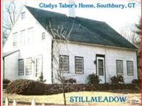 Various Individual Southbury Postcards