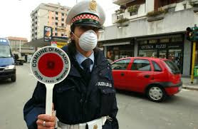 Blocco del traffico e guerra alle emissioni: la soluzione si chiama noleggio