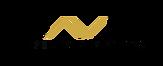 DAVIO_logo_Tavola_disegno_1-removebg-pre