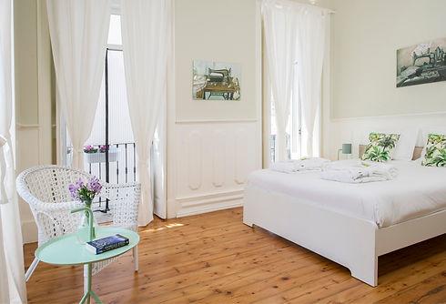 Dressmaker Suite