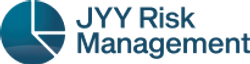JYY Risk Management