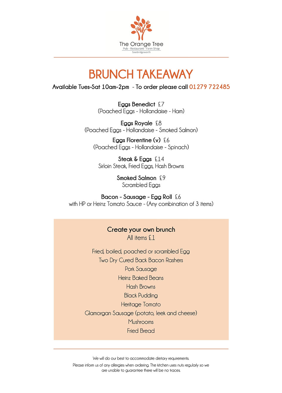 OT BRUNCH TAKEAWAY NOVEMBER 2020.jpg