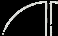 logo%2520shape%2520section_edited_edited