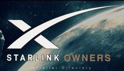 Starlink Owners
