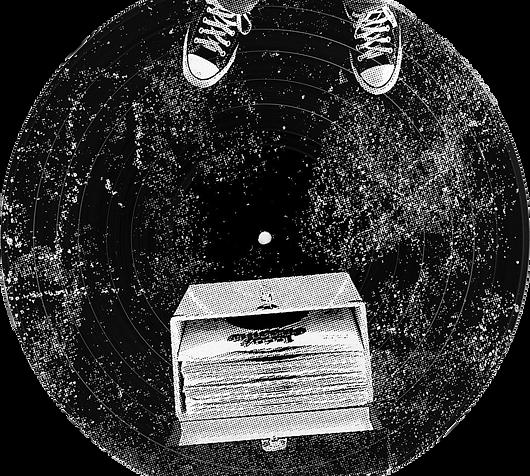 Standing on Vinyl.png