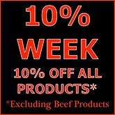 Discount 10 Week.jpg