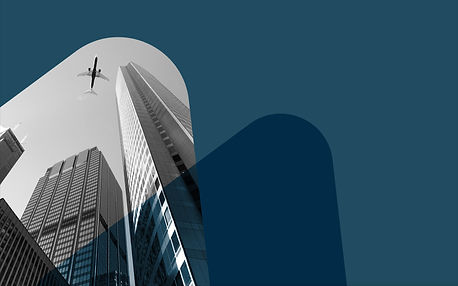 Header Image Buildings and plane.jpg