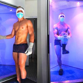 Full-Body-Crypotherapy-1000x1000.jpg
