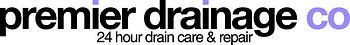 Premier Drainage Co Ltd Logo