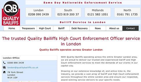 Quality Bailiffs.jpg