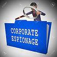 Corp Esp.jpg
