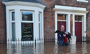 If you are looking for effective flood prevention services in Essex, look no further. Contact Premier Drainage Co. Ltd today.