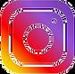 Instagram%2520Camera_edited_edited.png