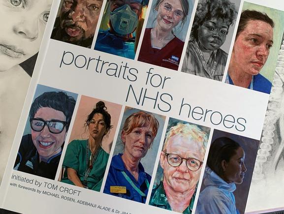 Front Cover Images, Dorcas Boamah.