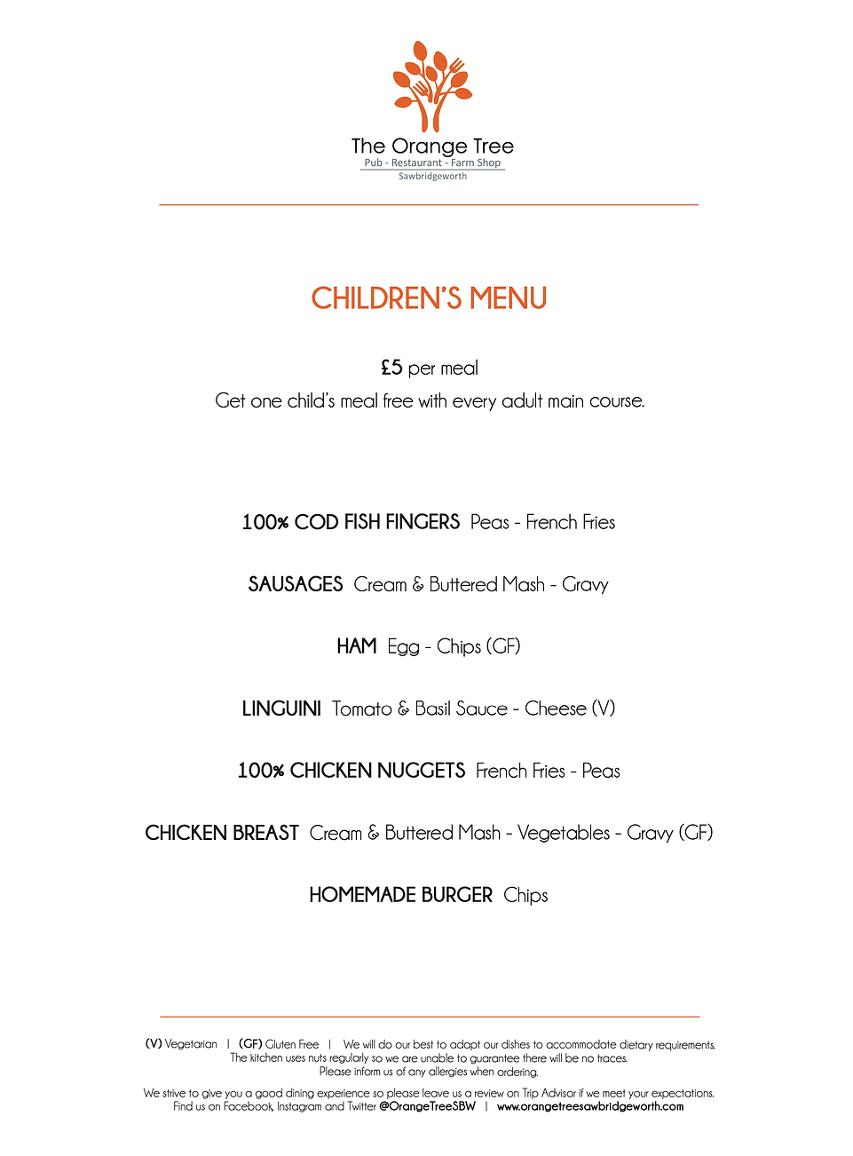Childrens Menu.png