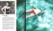 Soura Magazine DUBAI