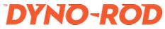 Dyno-rod logo.jpg