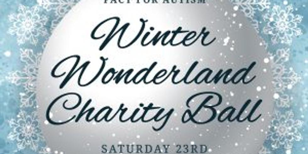 Annual Charity Ball