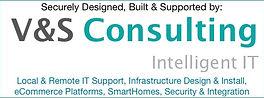 Website Services Logo.jpg