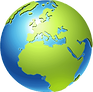 Globe 2 icon.png