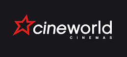 Cineworld Logo.jpg