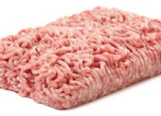 Pork Mince