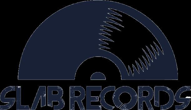 Logo 612x352