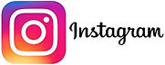 Instagram Logo with Writing.jpg