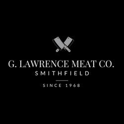 G Lawrence Meat Co