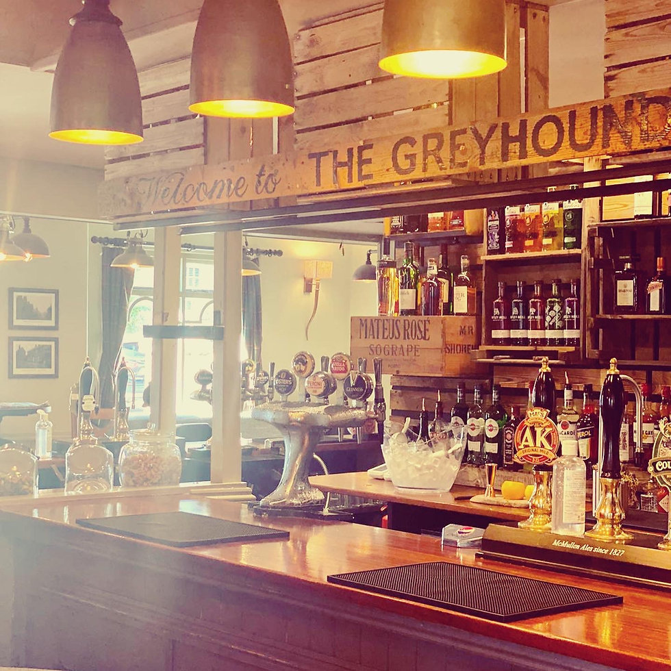 The Greyhound.jpeg