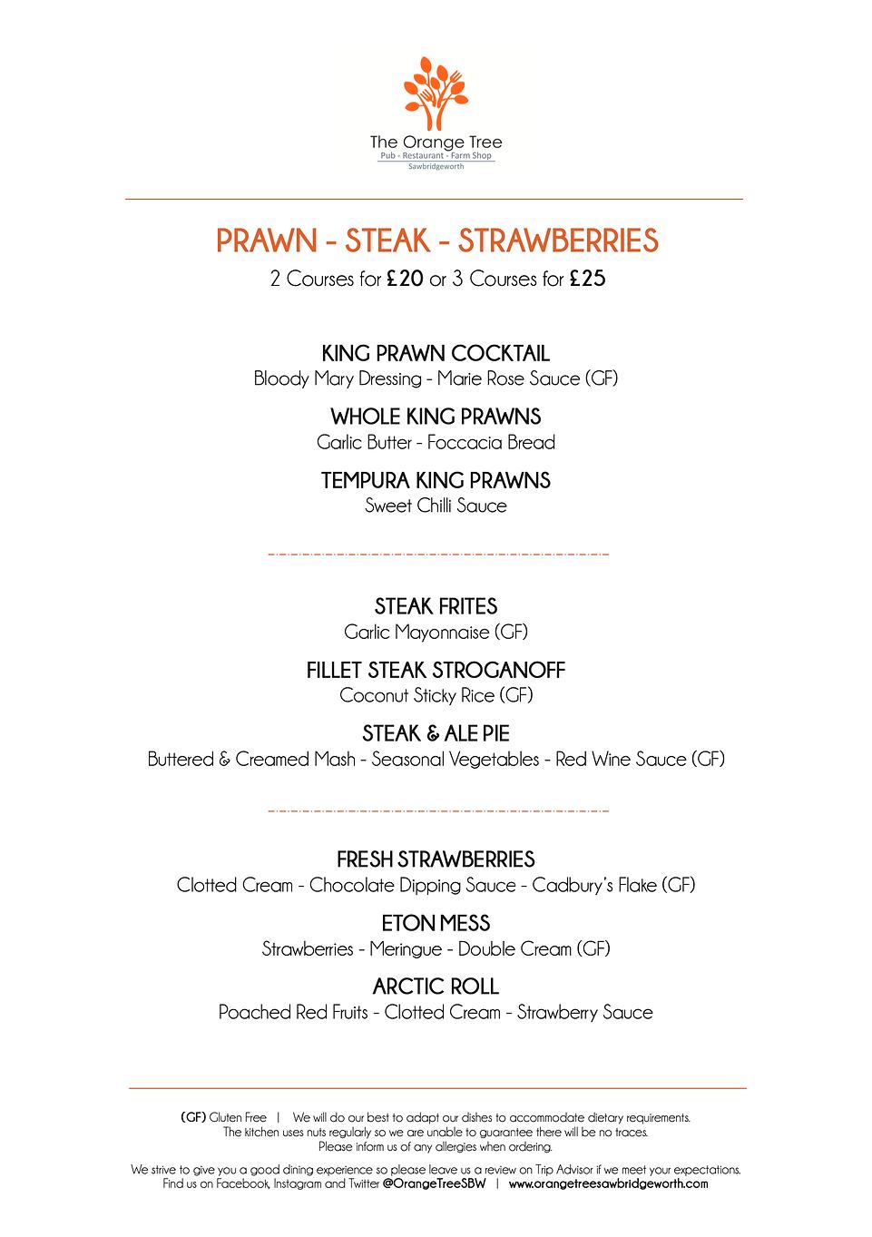 Steak & Stawberrys.png