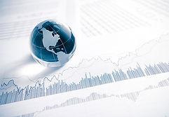 JYY Asset Tracing.jpg