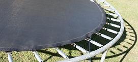 trampoline-510x230.jpg