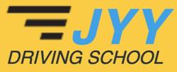 JYY Driving School