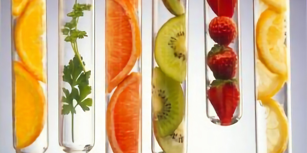 RESET Wellness I.V. Drip & Booster Clinic