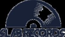 Slab Records Logo 612x352.png