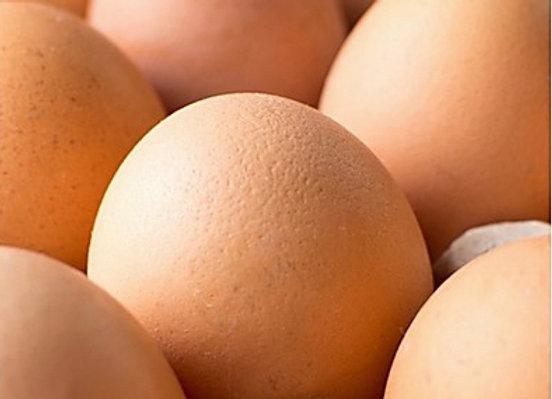 Eggs (Tray of 30 )
